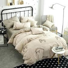 Duck Egg Blue Bed Linen - duvet covers brown and blue u2013 de arrest me