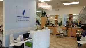 601 n congress ave suite 409 beauty salon totalcommercial com