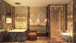 designer bathrooms bathroom remodel designer astounding bathroom remodel designer at