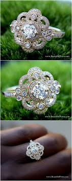 engagement ring right best 25 engagement rings ideas on gold