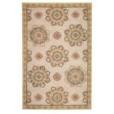 Home Decorators Outdoor Rugs Home Decorators Collection 9 X 12 Outdoor Rugs Rugs The