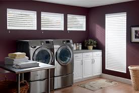 Costco Blinds Graber Faux Wood Blinds 3 Blind Mice Window Coverings
