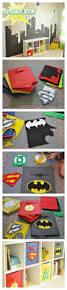 Amenagement Chambre Ado by Best 25 Chambre Garcon Ideas On Pinterest Chambre Enfant
