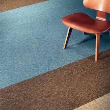Mannington Commercial Flooring Name Henderson County Preschool Henderson Ky Product Azrock