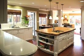 houzz com kitchen islands houzz kitchen island lighting lightings and ls ideas