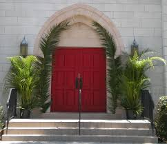Church Exterior Doors by 102 Best Liturgical Art Passion Sunday Images On Pinterest