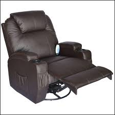 black friday recliner massage recliner chair black friday chair home furniture ideas