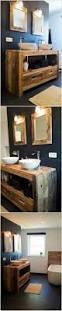 bathroom furniture ideas vivo furniture