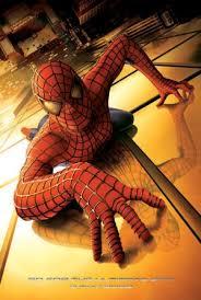spider man 2002 film marvel database fandom powered wikia