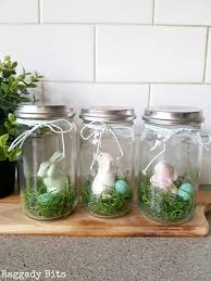 Gift Ideas For Easter 5 Fun Gift Ideas For Easter Or Spring Raggedy Bits