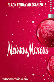 book black friday neiman marcus christmas book 2016 ad ftm