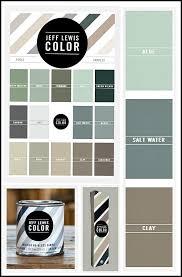 889 best paint images on pinterest colors paint colors and