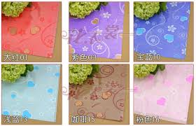 waterproof wrapping paper paper direct picture more detailed picture about free shipping