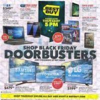verge best laptop deals black friday thanksgiving day laptop deals page 2 divascuisine com