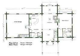 floor plan for 3000 sq ft house log home floor plan 3000 to 5000 square feet sq ft house plans 427