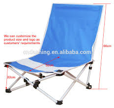 creative of folding chair in a bag and folding low