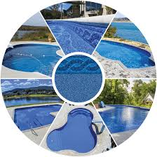 water color of vinyl pool liners tara liners pool advice for