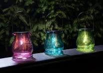 garden solar lights outdoor lighting led lights b m stores