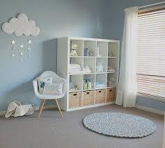 décoration murale chambre bébé 50 best of fauteuil crapaud pour decoration murale chambre bebe