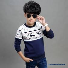cheap korean style design for boy t shirt 12 15 year old kids long