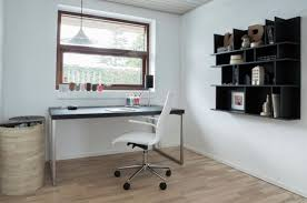 bureau boconcept cuisine boconcept top what we about this stockholm apartment