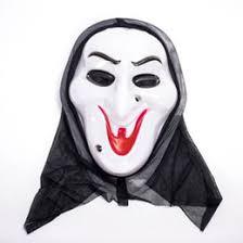 Scream Halloween Costumes Discount Scream Ghost Face Costume 2017 Scream Ghost Face