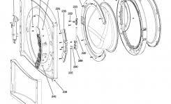 100 2004 honda civic wiring diagram premium audio wiring