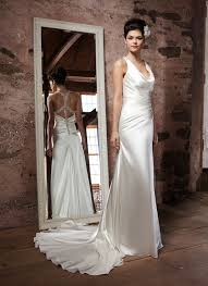 wedding dressing dress bridal wedding dress silhouettes