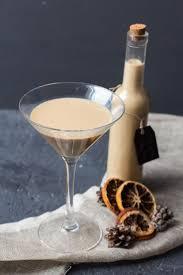 best 25 weihnachtlicher cocktail ideas on pinterest