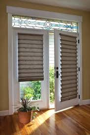 Door Blinds Home Depot by Patio Ideas Ideas For Shade Over Patio Window Treatment Ideas
