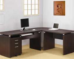 Office Desk With Glass Top Table Glass Office Table Terrifying Glass Office Desk Online