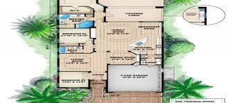 Dr Horton Payton Floor Plan 100 View Lot House Plans Best 25 Narrow Lot House Plans