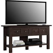 walmart tv table stand tv table stand walmart home design ideas