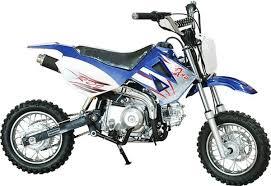 si e moto enfant les motos pour enfants