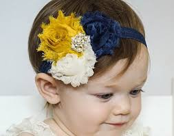 toddler headbands high quality affordable headbands for babies by babybloomzboutique