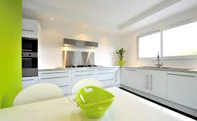 advanced kitchen cabinets kitchen cabinet makers the vital part of the kitchen of modern