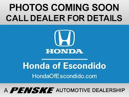 2015 used toyota prius v 5dr wagon four at honda of escondido