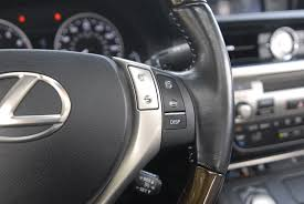 used 2015 lexus is350 f sport for sale used lexus for sale