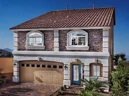 new homes northwest las vegas new homes for sale in nevada