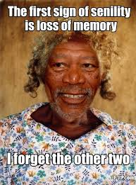 Morgan Freeman Memes - 1 bp blogspot com db6pteiz5ls ujqg6u1sl6i aaaaaaa