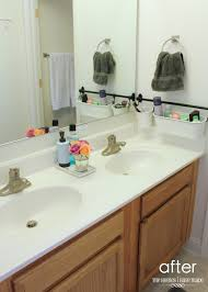 Bathroom Organizers Ideas by Small Bathroom Solutions Zamp Co
