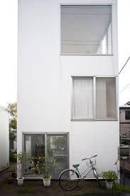 canap駸 maisons du monde 72 m2 of techno architecture l kazuyo sejima associates