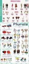 best 25 irregular plural nouns list ideas on pinterest plural