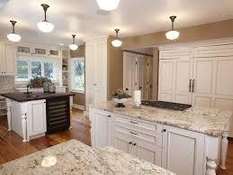 Soapstone Kitchen Countertops by Soapstone Kitchen Countertops Plan The Advantage Of Using