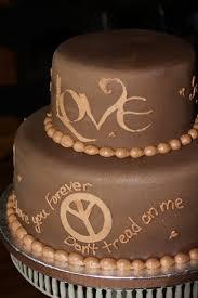 100 wedding cake quotes everydayme cakepop wedding cake