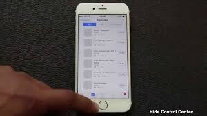top 30 tips and tricks for iphone 6 optimize your iphone 6