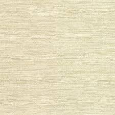 415 87943 bark cream textured wallpaper wallpaper boulevard