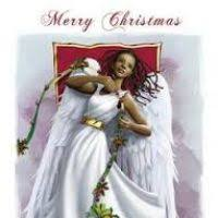 american merry images decore