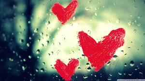 hd valentines day hd desktop wallpaper instagram photo