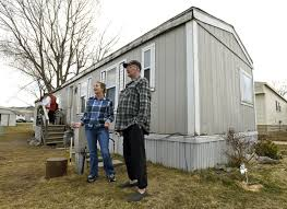 mobile homes county to auction mobile homes with delinquent tax bills
